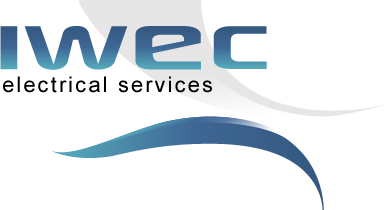 IWEC Electrical Services